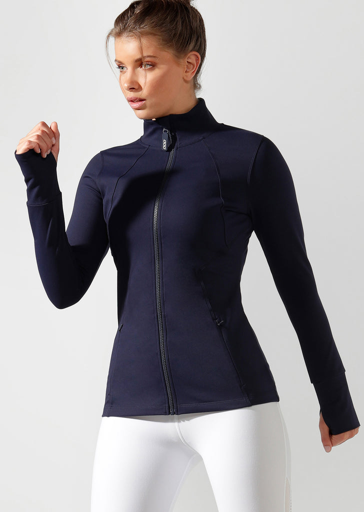 Veste de running  Endurance Active