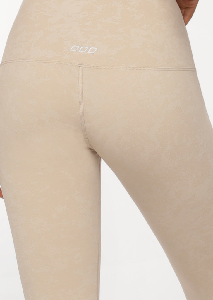 Legging de sport Graceful A/B