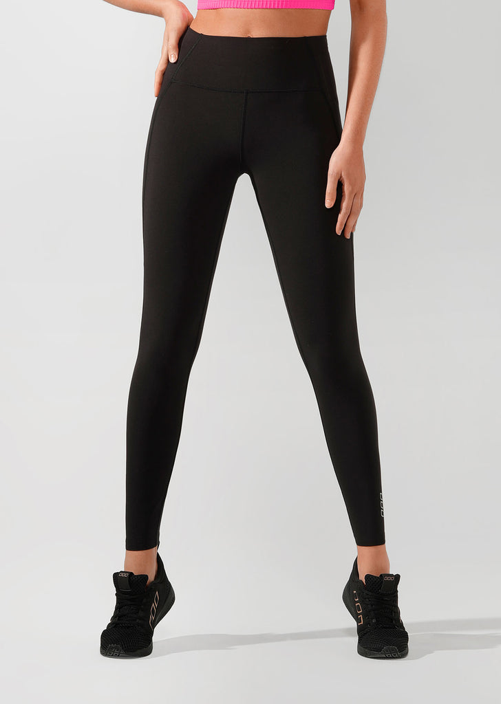 Legging de sport No Dig Sculpting F/L