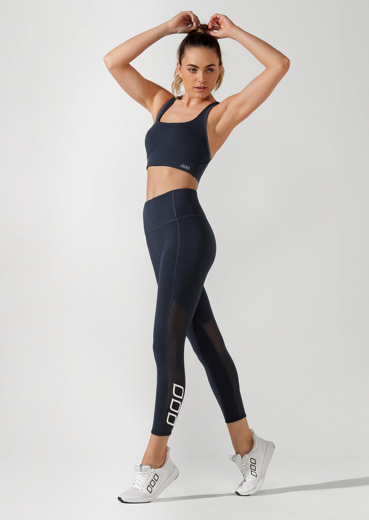 Legging de sport Breathe Easy Core A/B