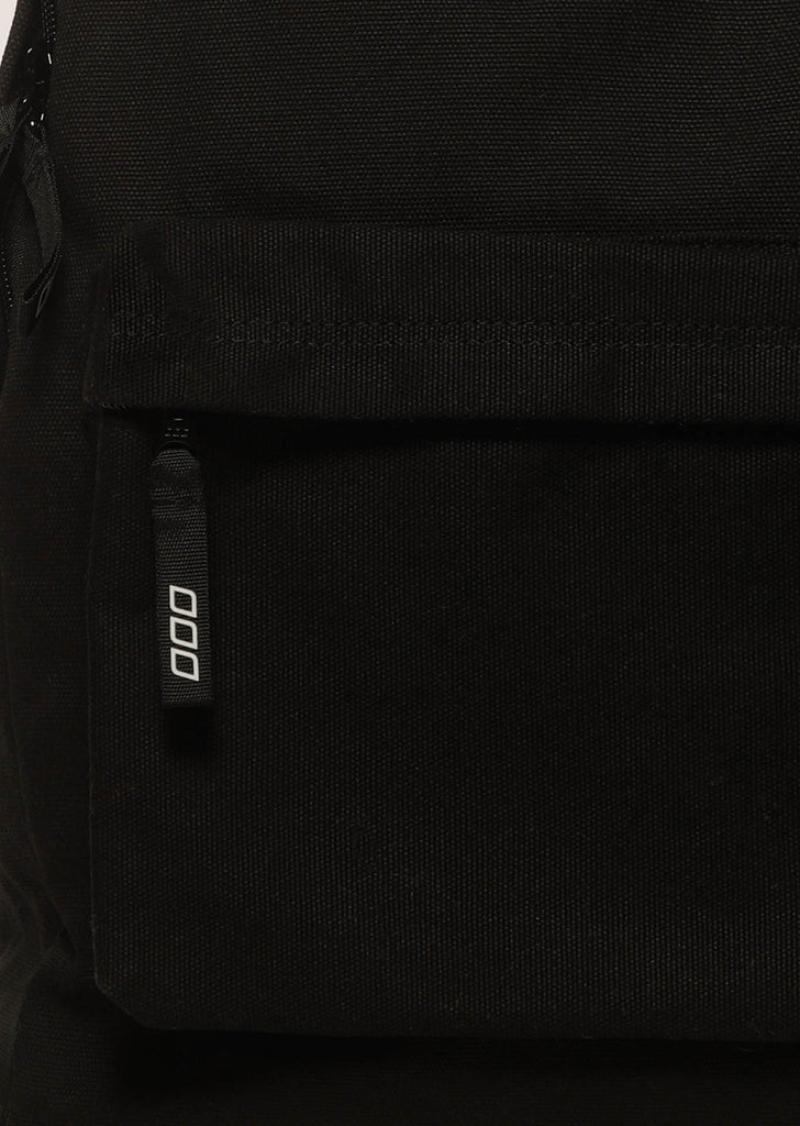 Sac de sport LJ Back Pack