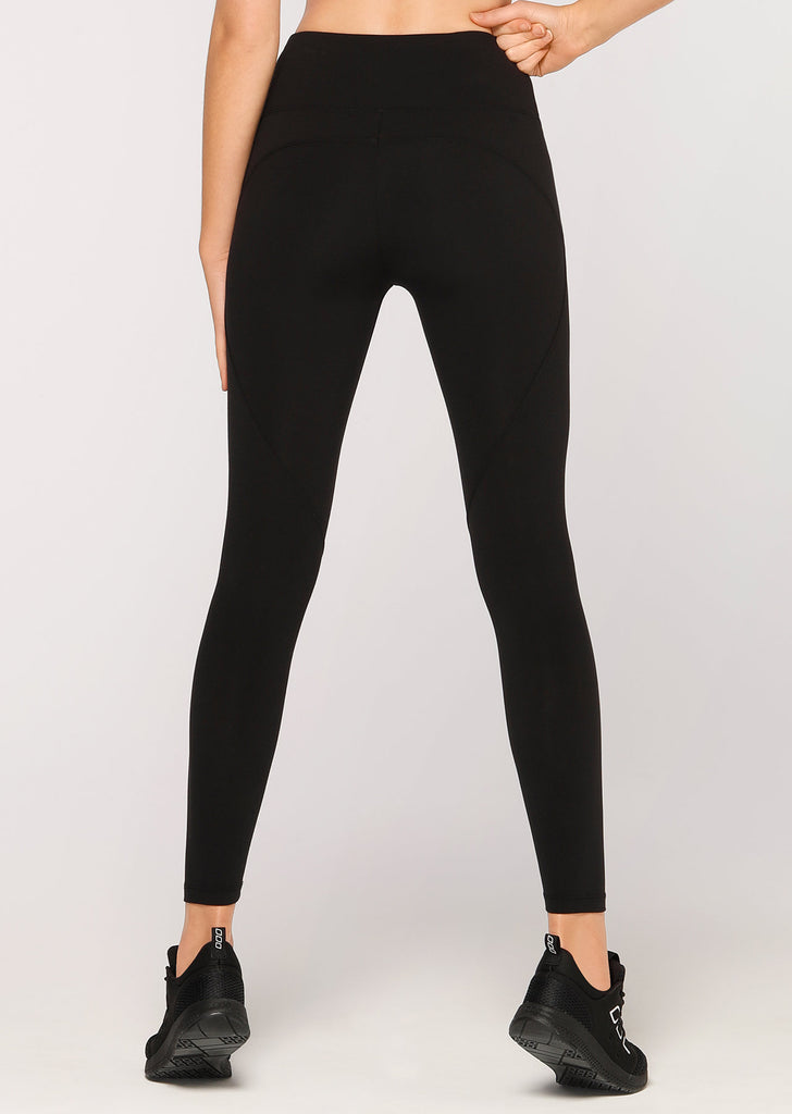 Legging de sport New Amy F/L