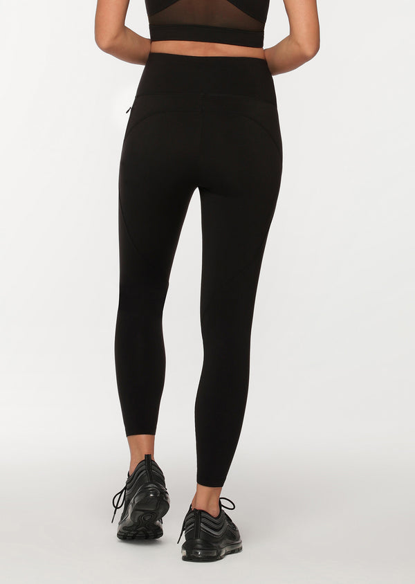 Legging de sport New Amy A/B