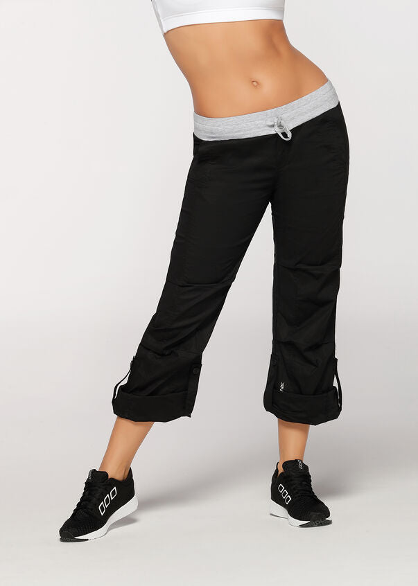 Pantalon lifestyle Flashdance