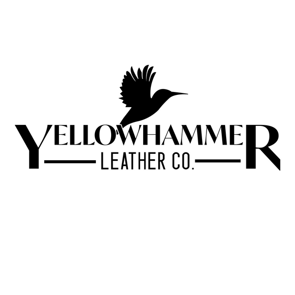 Yellowhammer Leather Co. Gift Card