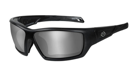 PPZ™ Backbone Sunglasses