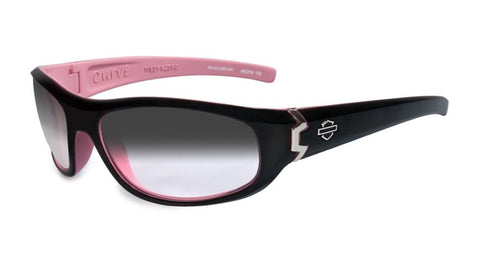 LA™ Curve Sunglasses