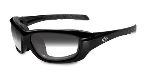 LA™ Gravity (Smoke Grey) Sunglasses