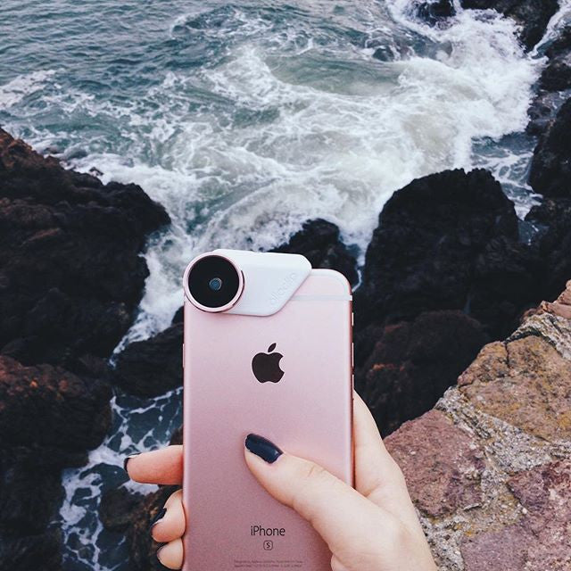 5 Must Have Accessories for iPhone 6s and 6s Plus