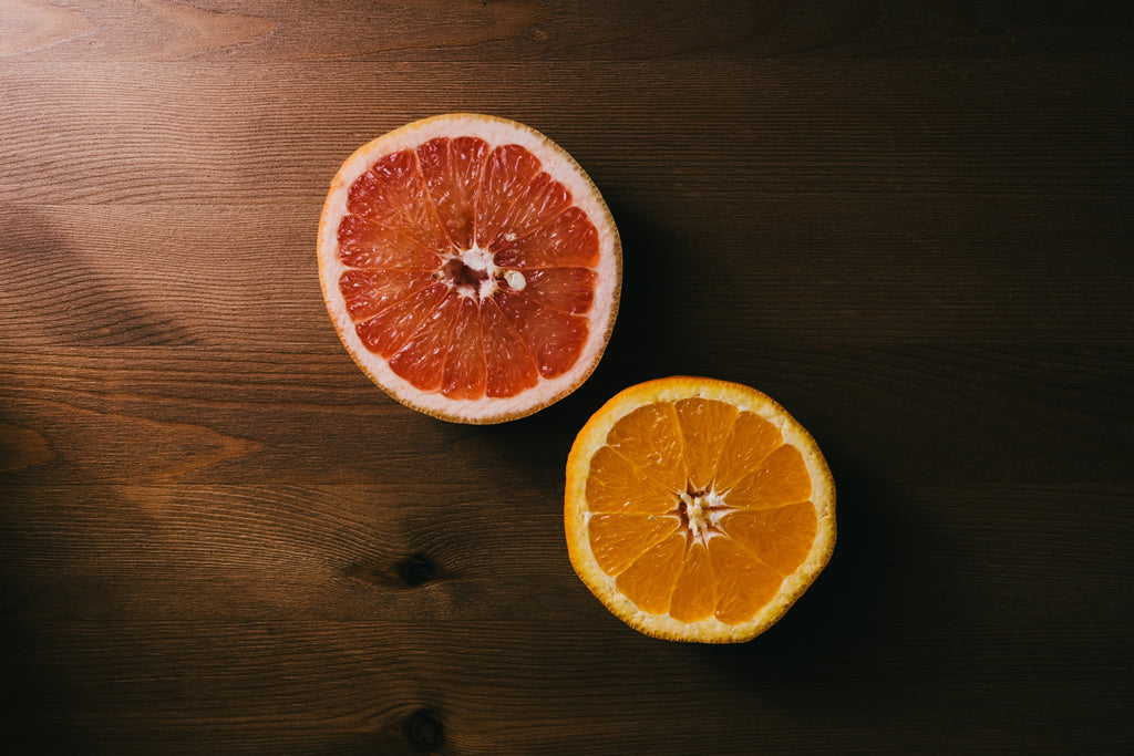 What is Vitamin C Good For?