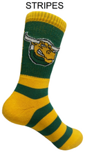 Load image into Gallery viewer, MySchool Elementary Socks