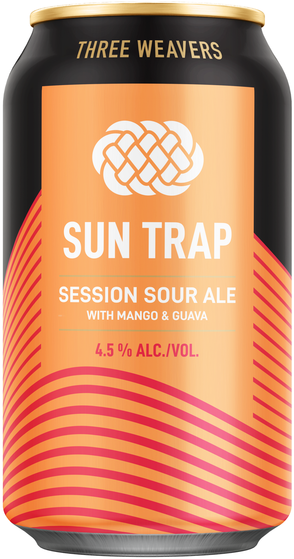 Sun Trap Session Sour w/ Mango & Guava