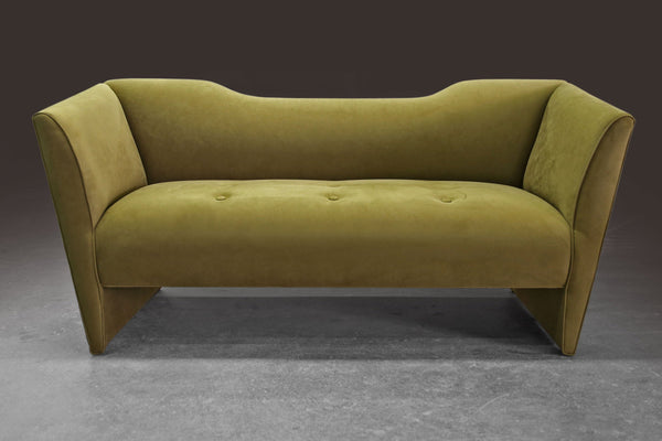 Nersi Sofa Sofa sentientfurniture