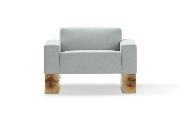 Beam Sofa Collection Sofa sentientfurniture