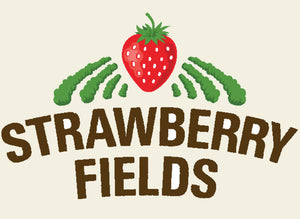 Strawberry Fields Farm Shop Ltd.
