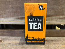 Load image into Gallery viewer, Cornish Tea Bags