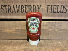 Load image into Gallery viewer, Heinz Tomato Ketchup