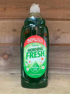 Morning Fresh - Original