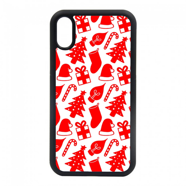 Christmas Cases