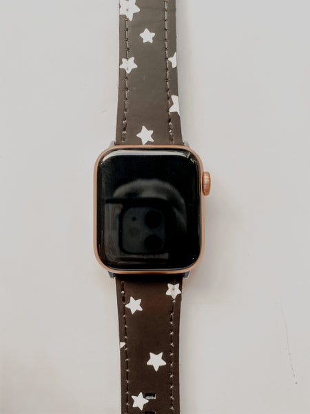 Apple watch bands (sold out of the 42mm one for now)