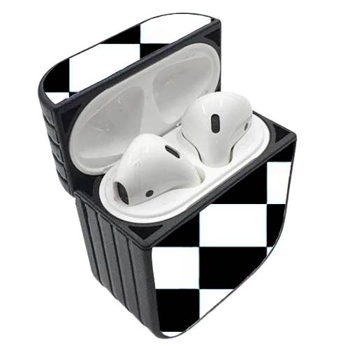 AirPods & AirPro Pro cases
