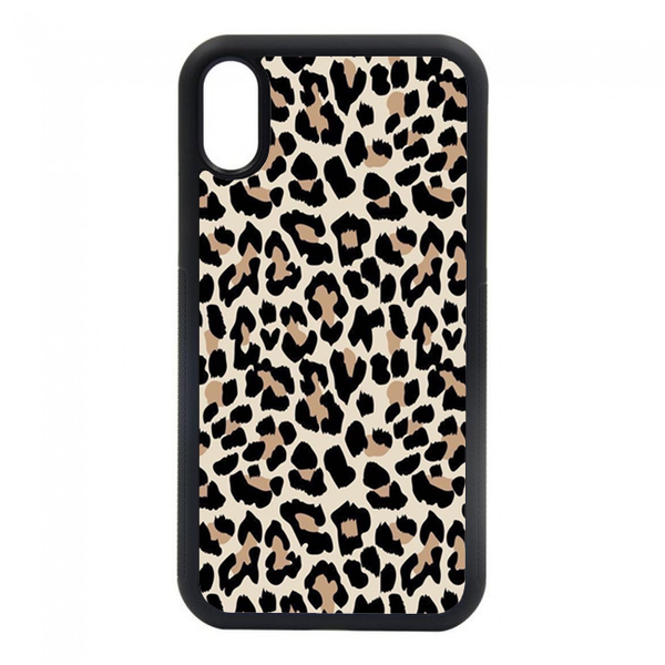 cheetah phone case for iphone 6, iphone 7, iphone 8, iphone xs, iphone x, iphone plus, iphone 11, iphone max
