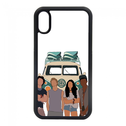 outer banks phone case. we have phone cases for most of your iphones. iphone 6, iphone 6s, iphone 7 8, iphone 7 8 plus, iphone SE, iphone xs, iphone x, iphone xr, iphone xs max, iphone 11, iphone 11 pro, iphone 11 pro max.