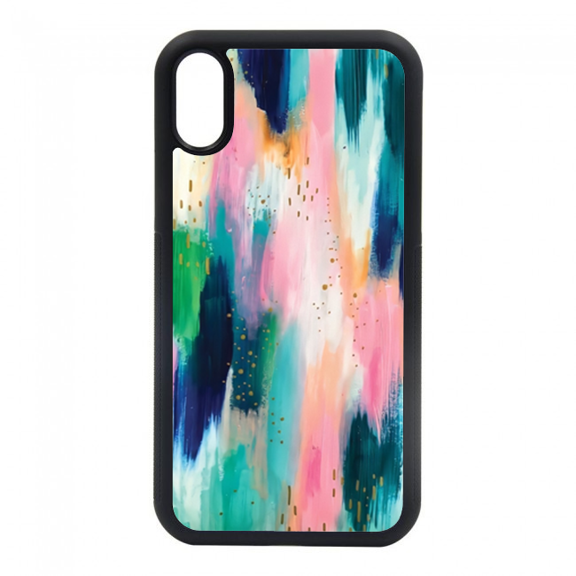 vertical stroke phone case. we have phone cases for most of your iphones. iphone 6, iphone 6s, iphone 7 8, iphone 7 8 plus, iphone SE, iphone xs, iphone x, iphone xr, iphone xs max, iphone 11, iphone 11 pro, iphone 11 pro max.