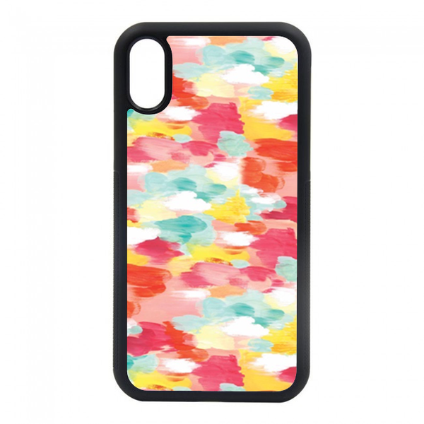 horizontal stroke phone case. we have phone cases for most of your iphones. iphone 6, iphone 6s, iphone 7 8, iphone 7 8 plus, iphone SE, iphone xs, iphone x, iphone xr, iphone xs max, iphone 11, iphone 11 pro, iphone 11 pro max.