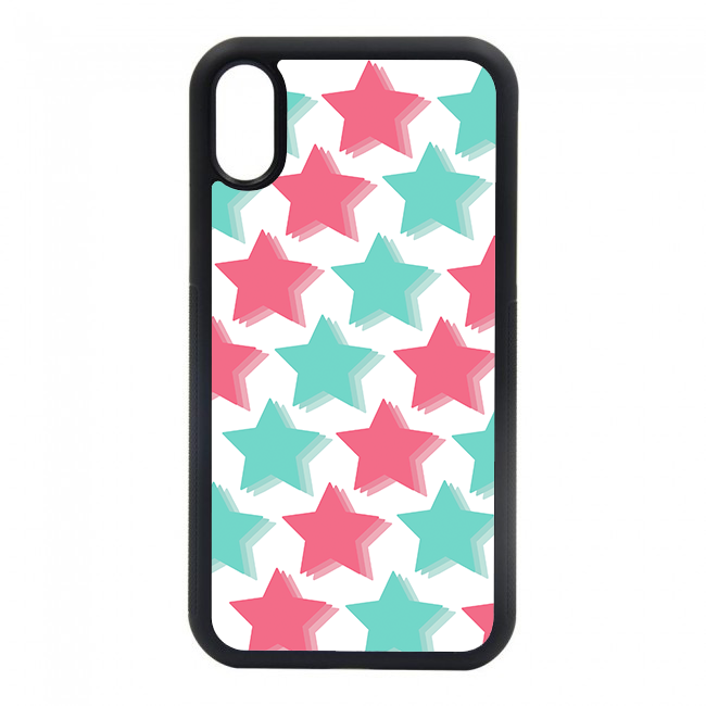 starstruck star phone case. we have phone cases for most of your iphones. iphone 6, iphone 6s, iphone 7 8, iphone 7 8 plus, iphone SE, iphone xs, iphone x, iphone xr, iphone xs max, iphone 11, iphone 11 pro, iphone 11 pro max.