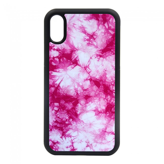 pink tie dye phone case. we have phone cases for most of your iphones. iphone 6, iphone 6s, iphone 7 8, iphone 7 8 plus, iphone SE, iphone xs, iphone x, iphone xr, iphone xs max, iphone 11, iphone 11 pro, iphone 11 pro max.