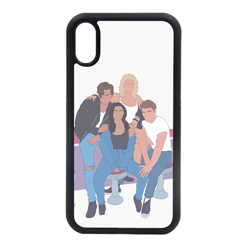 rivertown phone case. we have phone cases for most of your iphones. iphone 6, iphone 6s, iphone 7 8, iphone 7 8 plus, iphone SE, iphone xs, iphone x, iphone xr, iphone xs max, iphone 11, iphone 11 pro, iphone 11 pro max.