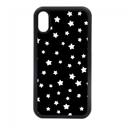starry night star black phone case. we have phone cases for most of your iphones. iphone 6, iphone 6s, iphone 7 8, iphone 7 8 plus, iphone SE, iphone xs, iphone x, iphone xr, iphone xs max, iphone 11, iphone 11 pro, iphone 11 pro max.