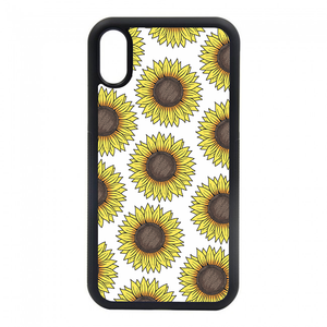 sunflower phone case. we have phone cases for most of your iphones. iphone 6, iphone 6s, iphone 7 8, iphone 7 8 plus, iphone SE, iphone xs, iphone x, iphone xr, iphone xs max, iphone 11, iphone 11 pro, iphone 11 pro max.