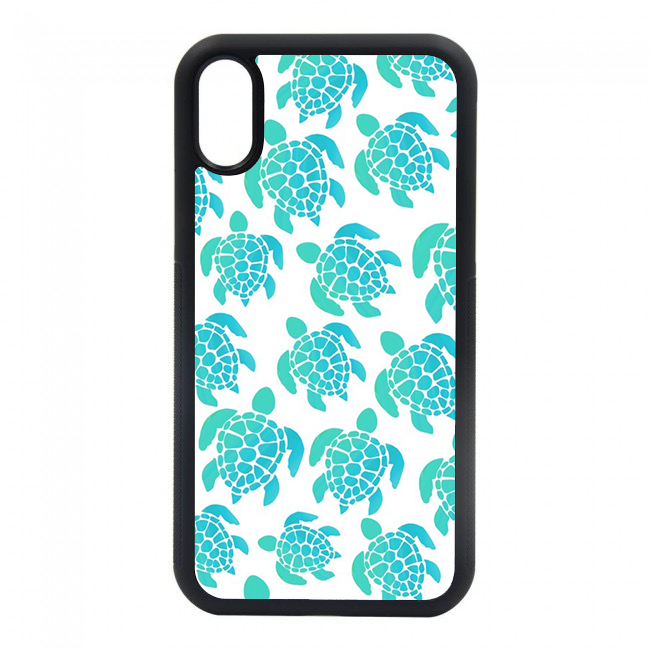 blue green turtle phone case. we have phone cases for most of your iphones. iphone 6, iphone 6s, iphone 7 8, iphone 7 8 plus, iphone SE, iphone xs, iphone x, iphone xr, iphone xs max, iphone 11, iphone 11 pro, iphone 11 pro max.