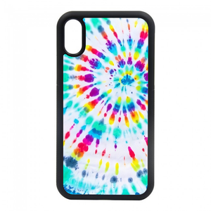 white red yellow blue tie dye phone case. we have phone cases for most of your iphones. iphone 6, iphone 6s, iphone 7 8, iphone 7 8 plus, iphone SE, iphone xs, iphone x, iphone xr, iphone xs max, iphone 11, iphone 11 pro, iphone 11 pro max.
