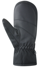 Frost Mitt Junior