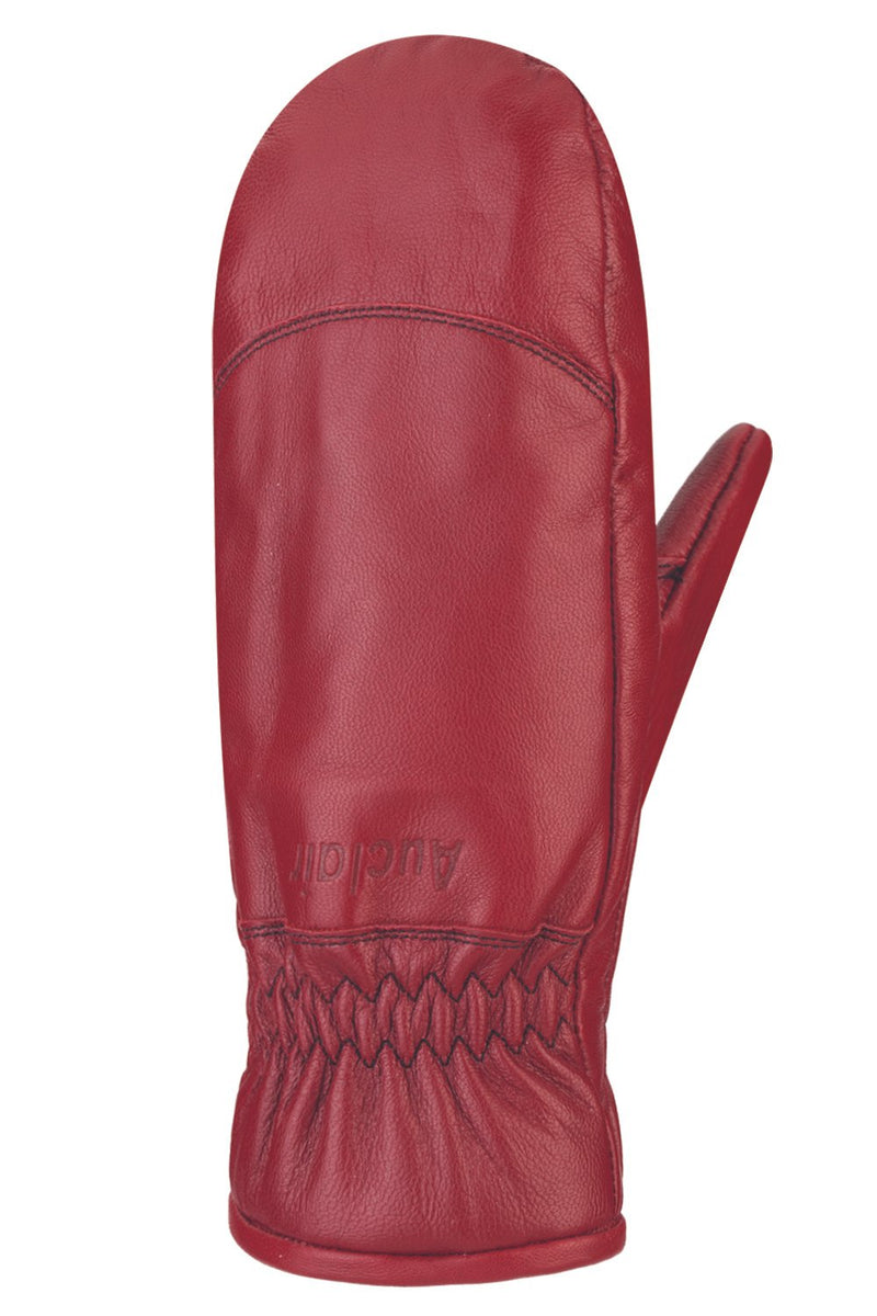 Sportster Mitt Ladies