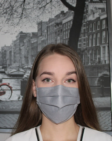 Reusable Surgical/Protective Mask (24 pack / $5ea)