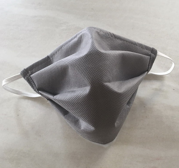 Reusable Surgical/Protective Mask (12 pack / $6ea)