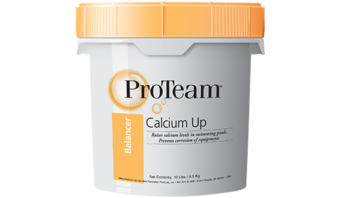 Proteam Calcium Up 4 LB