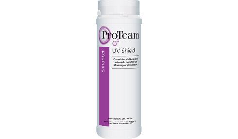 Proteam UV Shield 1.5 LB