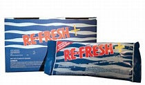 Refresh Plus Pool Shock 1 LB