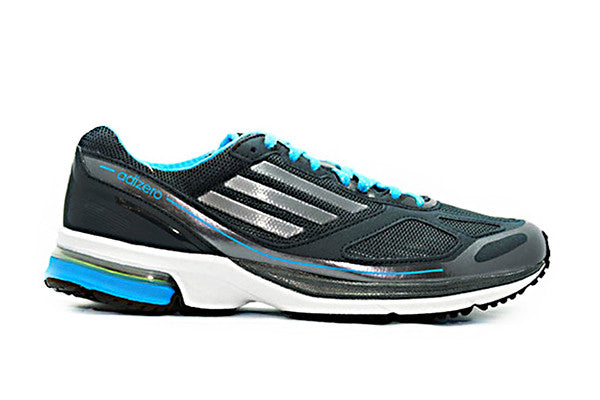 ADIDAS Adizero Boston 4M G97974 - solo 40 - 41 1/3 - 44 - 44 2/3