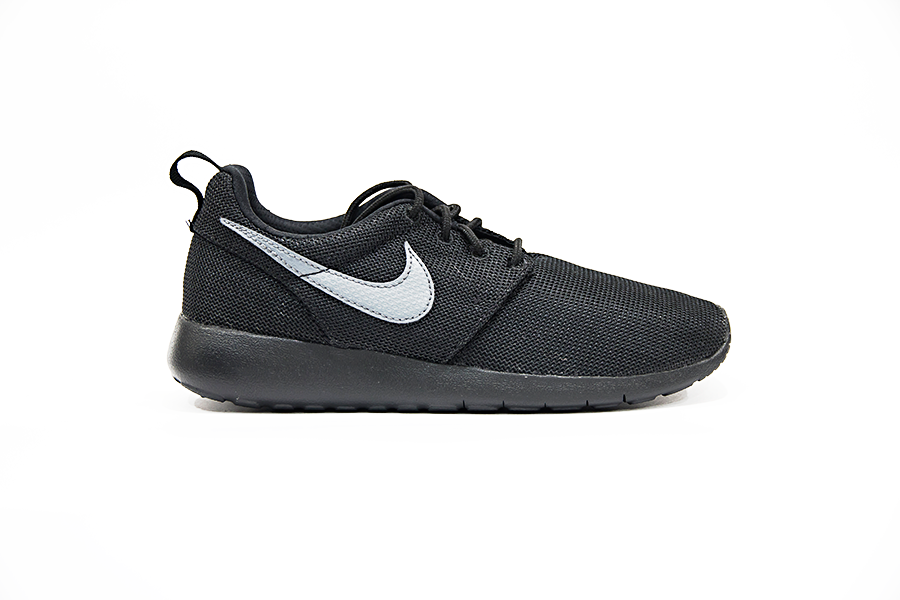 Nike Roshe One (GS) 599728-200