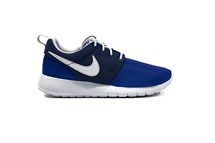 Nike Roshe One (GS) 599728-410