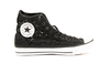 Converse All Star Ricamo 549308C Black