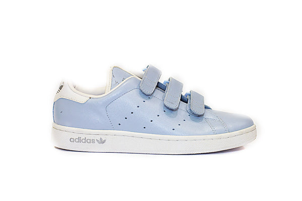 Adidas Stan Smith  CMF Azzurre 670580