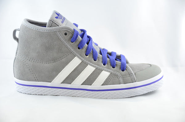 Adidas Honey Stripes Mid W Q34211