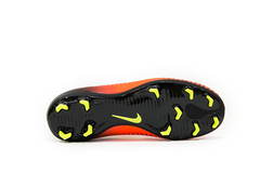 Nike Mercurial Vapor FG Junior 831945-870